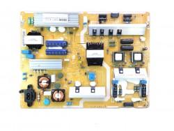 Samsung UE60JU6072U POWER...