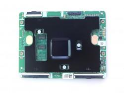 Samsung UE60JU6072U T-CON