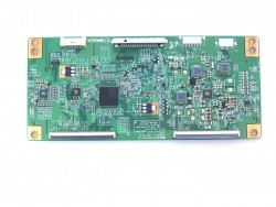 LG 58UF8307 T-CON