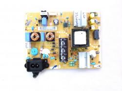 LG 32LH6047 POWER BOARD