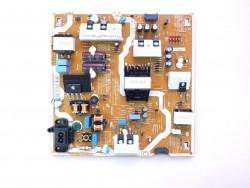 Samsung UE55KU6402U POWER...