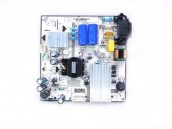 Thomson 40FB5406 POWER BOARD