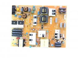 Philips 55PUS6551/12 POWER...
