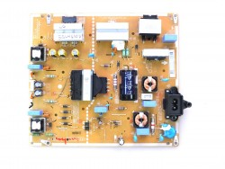 LG 55LH630V POWER BOARD