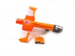 Dětská pistole  Nerf...