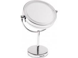Kosmetické zrcadlo Beurer...
