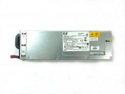 HP  DPS-700GB A,...
