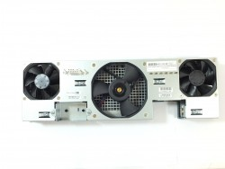 Cisco System 3800 Series...