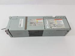 HP 3PAR STORESERV 7200 /...
