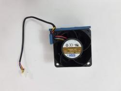 HP 519199-001 2U Fan Module...