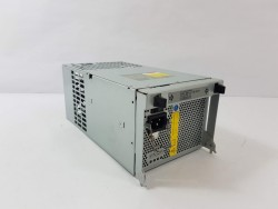 HP Rs-Psu-450-AC2N 440W...