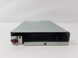 HP 483017-001 StorageWorks...