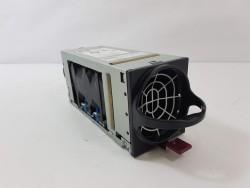 HP Fan Module 507521-001...