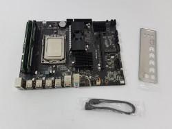 Základní deska AMD 12 Core...