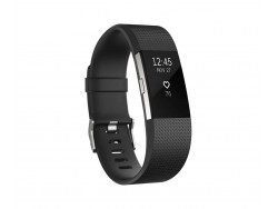 Fitbit Charge 2,...
