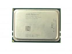 Opteron 6174 socket G34