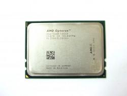 Opteron 6134 socket G34