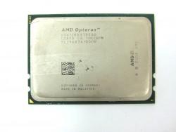 copy of Opteron 6174 socket...
