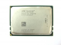 Opteron 6128 socket G34