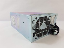 HP V400 Power Supply 510W...