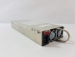 Server Power Supply 400W...