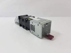 HP 468715-001 FIBRE CHANNEL...