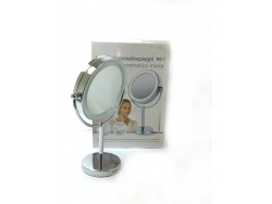 Kosmetické zrcadlo s LED...