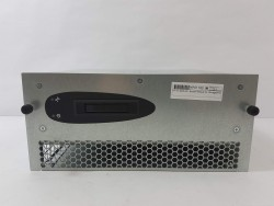 HP 413095-001 Blower Module...