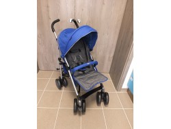 Chicco Multiway 2 - Blue...