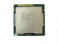 Procesor Intel Core i3-2100...