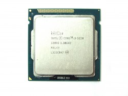 Procesor Intel Core i3-3220...