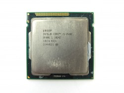 Procesor Intel Core i5-2400...