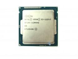 Procesor Intel Xeon E3-1225...