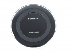 Samsung Fast Charging...
