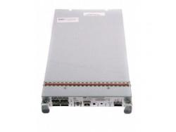 AJ808A HP StorageWorks MSA2300sa Controller