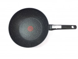 Tefal EVEREST wok 28 cm