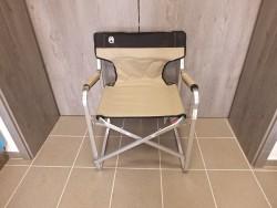 Židle Deck chair