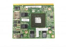 cHP Nvidia Quadro 500M 1GB...