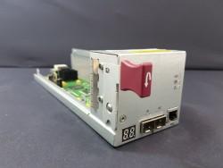 HP AG638-04500 4-GB FC DUAL...
