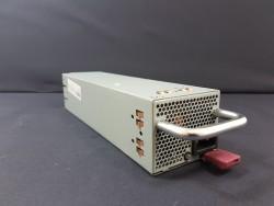 HP 405914-001 DL320S 575W...