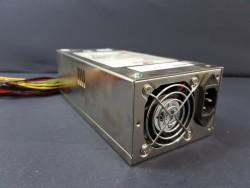 HP P2U-6300F Power Supply...