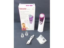 Masážní  přístroj Beurer FC40