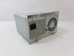HP Power Supply DCJ...
