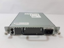 HP Power Supply SBPSFAN2FB...