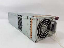HP Power Supply 81-00000063...