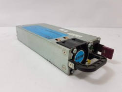 HP Power Supply HSTNS-PL14...