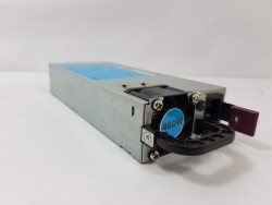 HP Proliant Power Supply...
