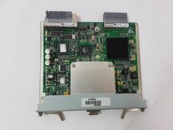 HP JC129A 1-port...