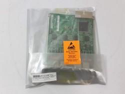 HP JD551A MSR 4-Port...