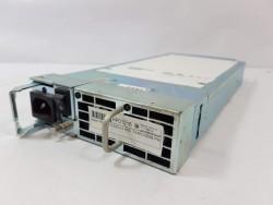 Astec PSE1-115/230-C1-055...